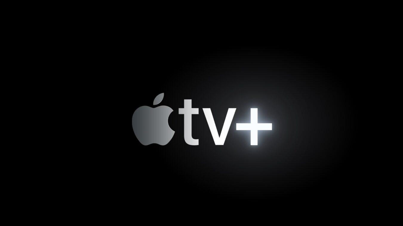Photo of Apple TV+ : Samsung fait la guerre à Apple après cette horrible annonce