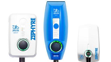 Photo of Zephyre : La solution pour avoir sa borne de recharge de voiture électrique