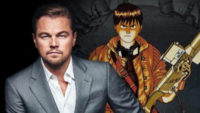 Photo de Akira : l'adaptation live-action produite par DiCaprio annonce son tournage