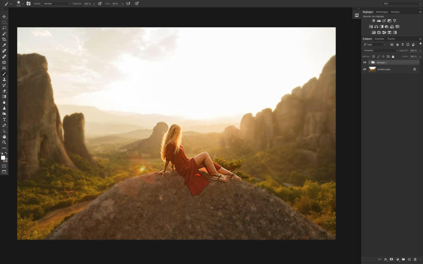 Photo of Tutoriel – Comment améliorer la netteté d'une image ?