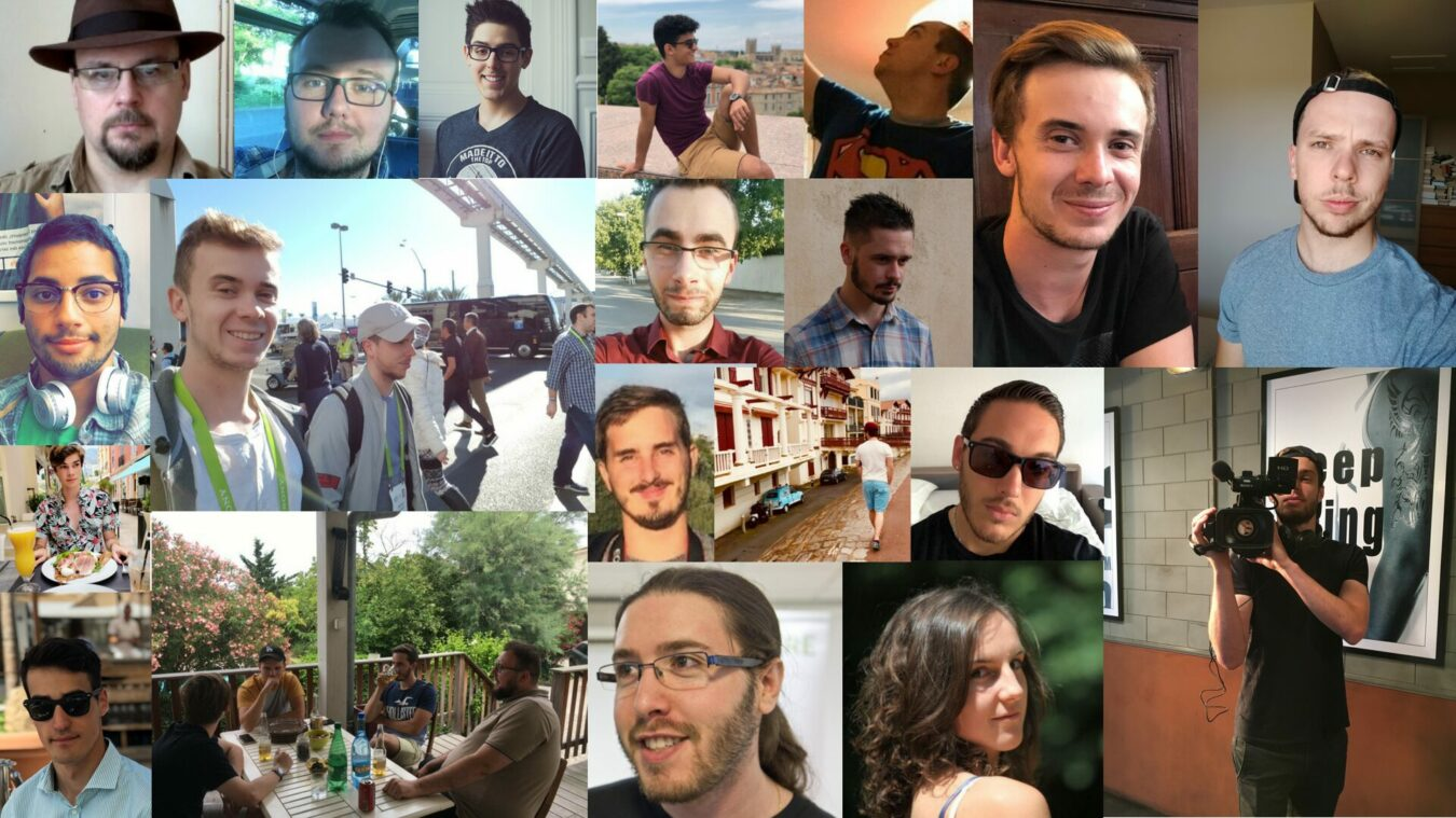 Photo de Pourquoi rejoindre Le Café Du Geek ? Ce que l'expérience va vous apporter