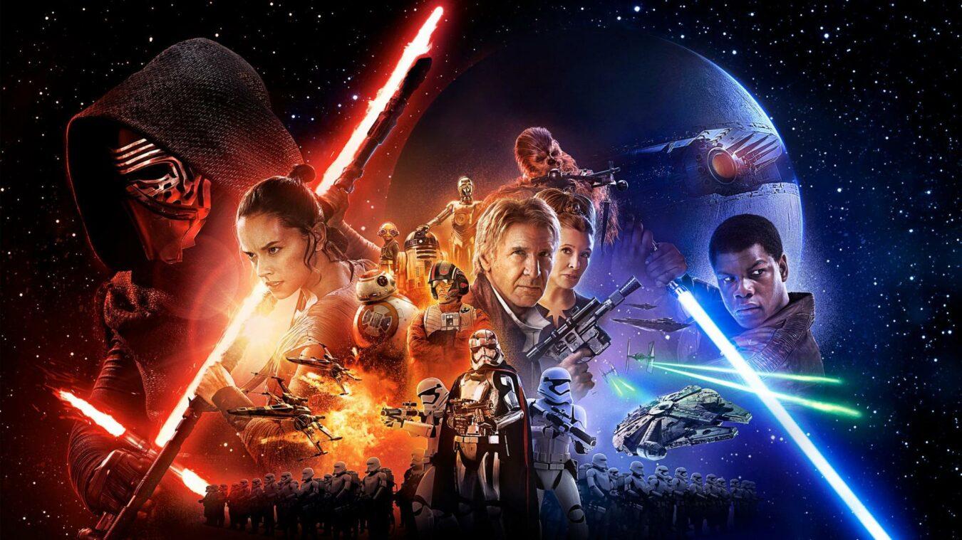 Photo of Star Wars : La prochaine trilogie datée