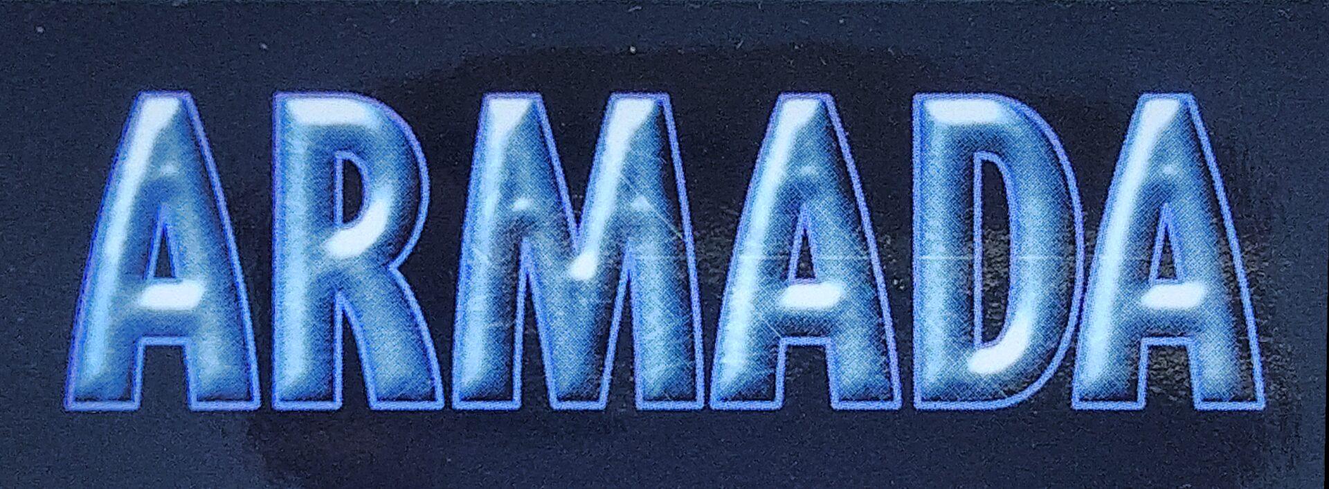 Armada-bg