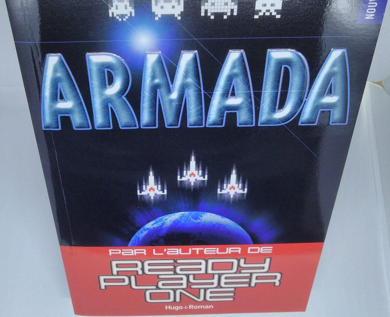 Armada-front