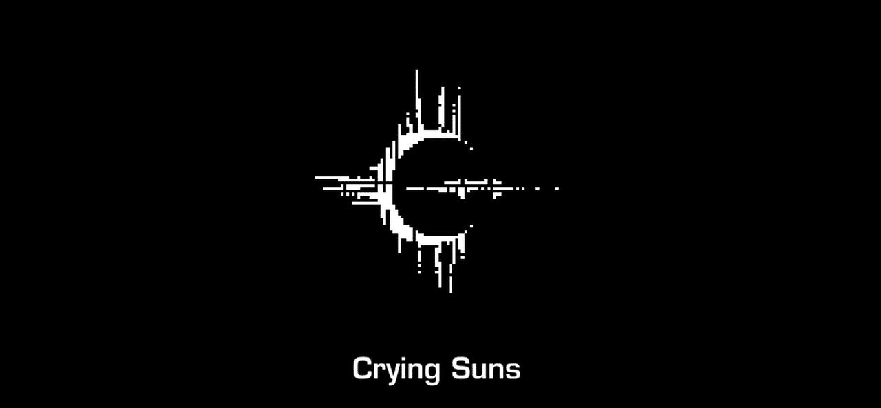 Crying Sun-bg