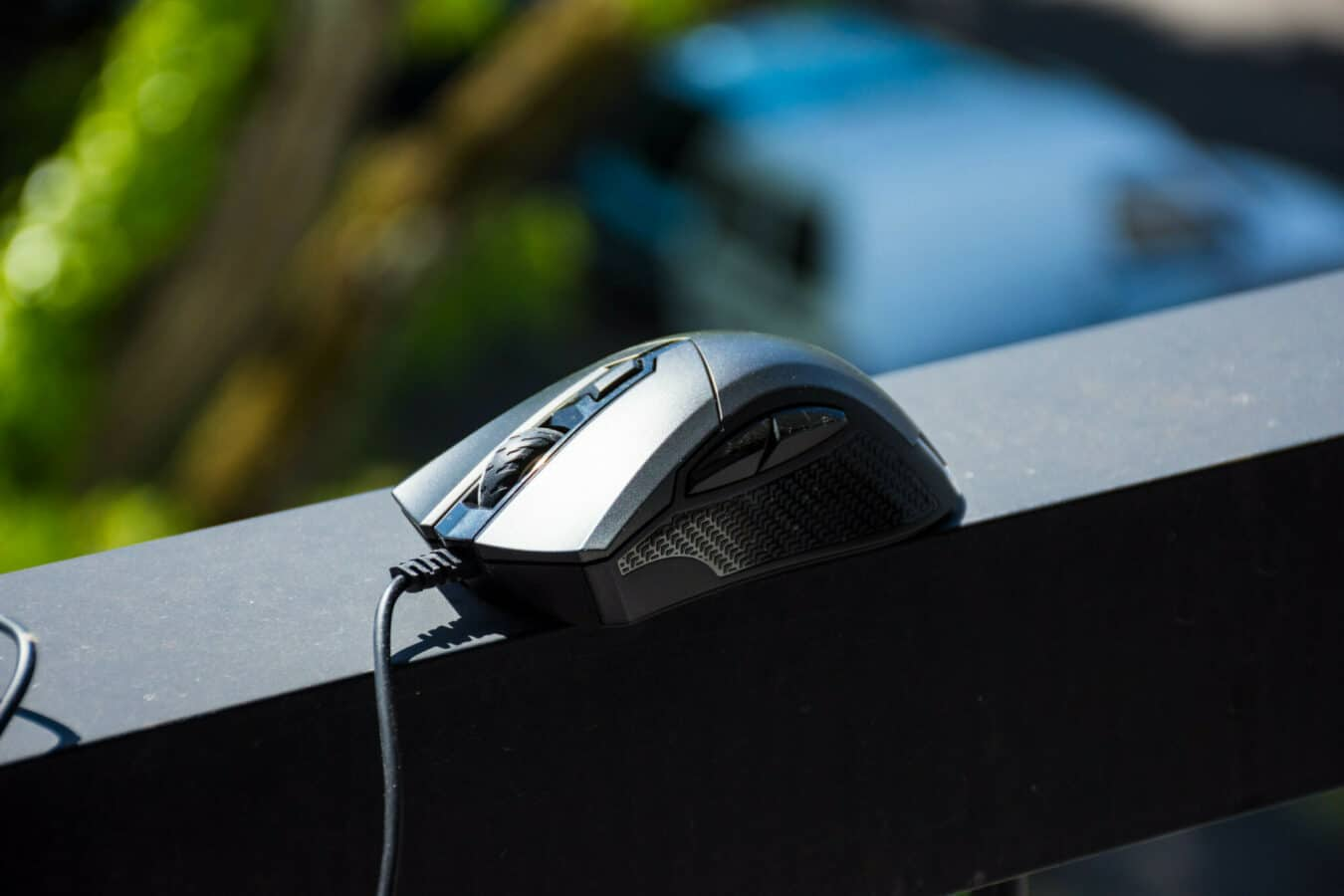 Photo of Test – MSI Clutch GM50, une souris Gaming complète et abordable