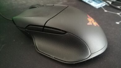 Photo of Test – Razer Basilisk Essential : Une souris fort convenable à petit prix