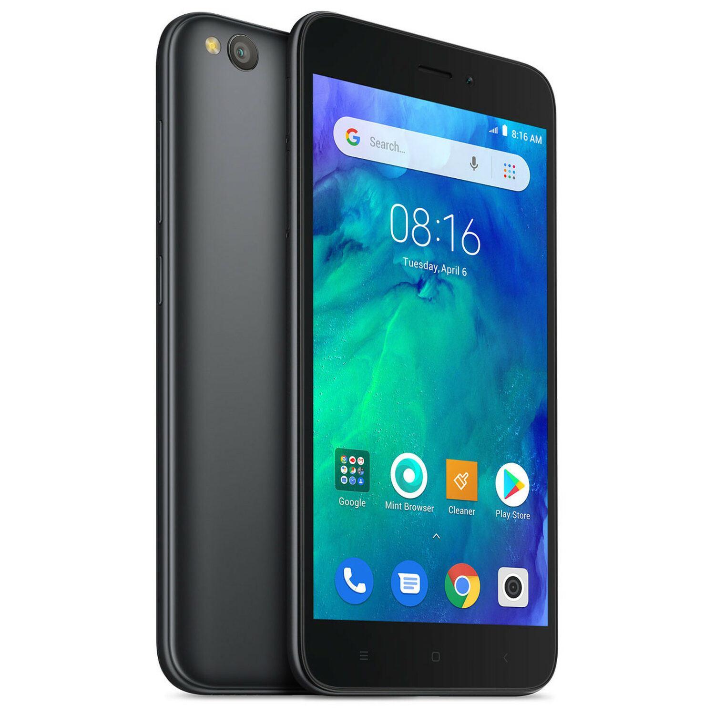 Redmi Go - Smartphone Xiaomi