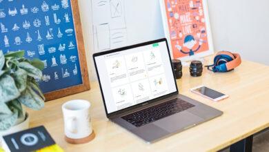 Photo of Start-up : évolt et sa solution de Design Thinking