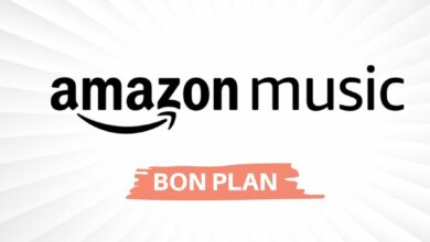 Photo of Cette playlist Amazon Music peut vous faire gagner 5000€ !