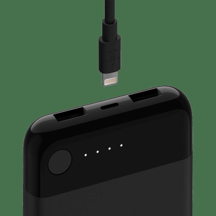 Batterie Belkin
