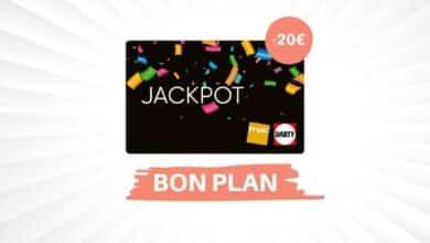 Photo of Bon Plan – Les E-cartes cadeaux Fnac Darty sont en promotion !