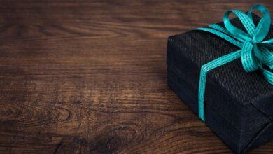 Photo of 4 idées de cadeaux high-tech pour faire plaisir à votre Maman !