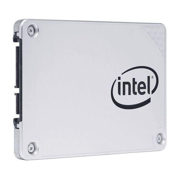 SSD interne Intel - BP AirPods