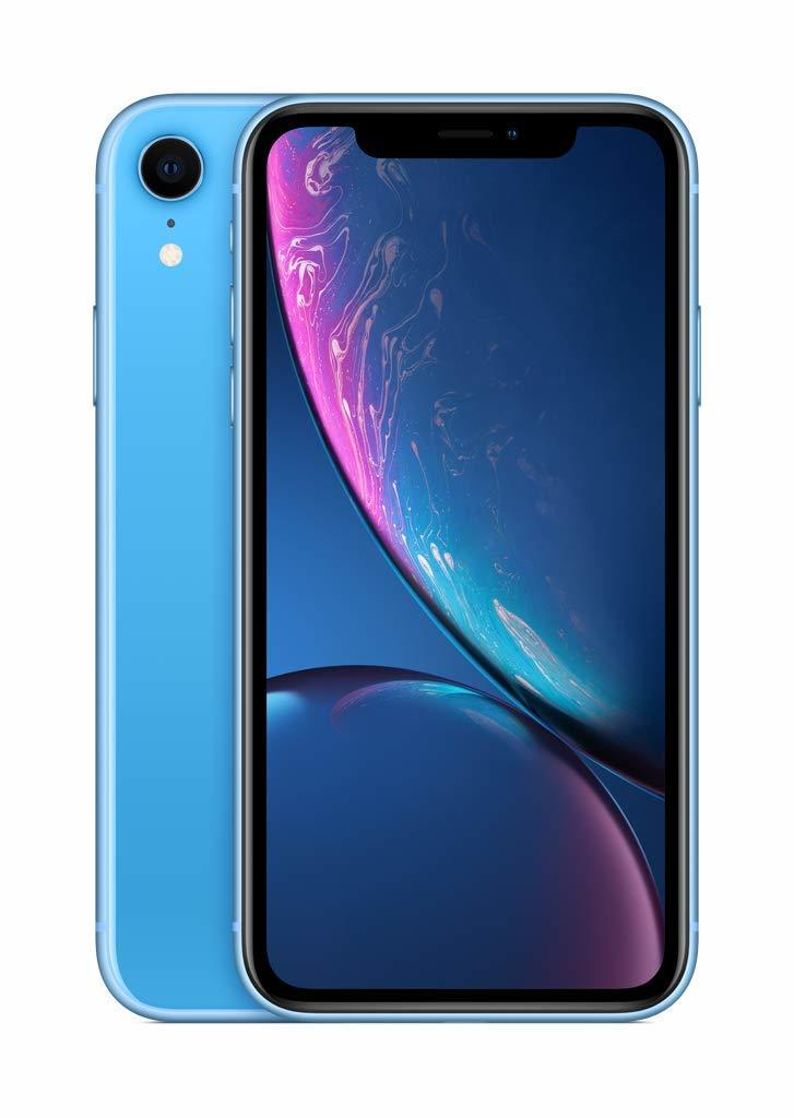 iPhone XR - Smartphone Apple