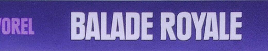 Balade Royale-Cover-bg-
