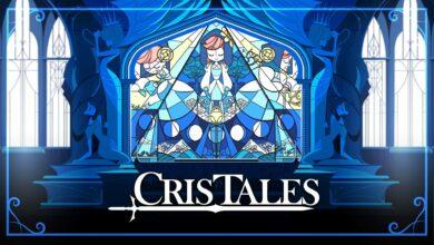 Photo of Buzz&Clair – Cris Tales de Modus Games, un J-RPG à suivre
