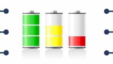Photo of iOS 13 – Gestion des batteries revue afin d'allonger la durée de vie
