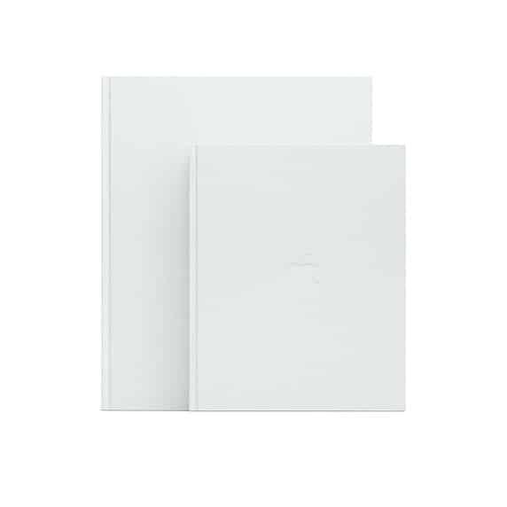 Livre sur le design chez Apple dont Jony Ive a participé