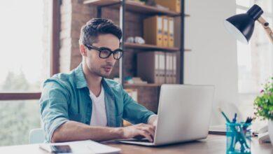 Photo of 5 conseils pour créer un CV original