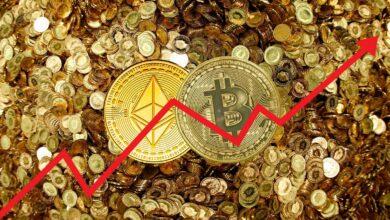 Photo of De la Banque au Bitcoin – Vers l'effondrement d'une économie