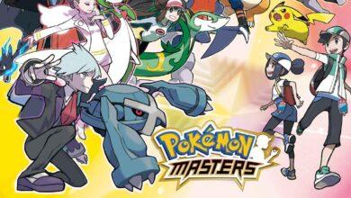 Photo of Pokémon Sleep – Home – Masters : 3 nouveaux venus après le phénomène Pokémon Go