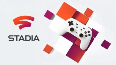 Photo of Stadia : La console de Google débarque bientôt