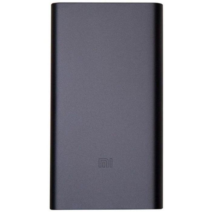 Batterie Externe Xiaomi - BP Airpods