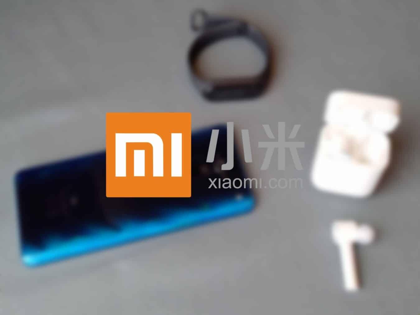 Photo de Xiaomi Mi 9T : Des caractéristiques incroyables pour 349€
