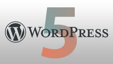 Photo de TUTO – Prendre en main WordPress 5 Gutenberg