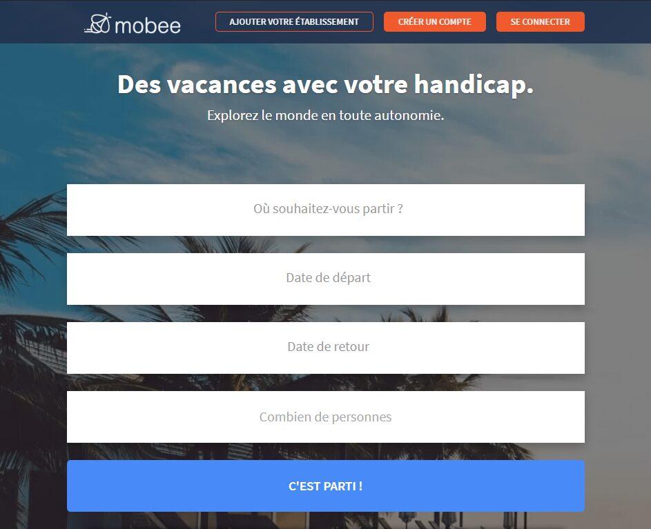 Mobee Travel