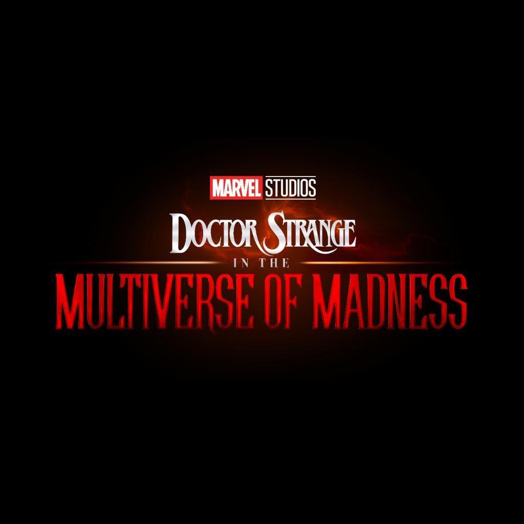 MCU : Marvel dévoile ses plans pour la phase 4