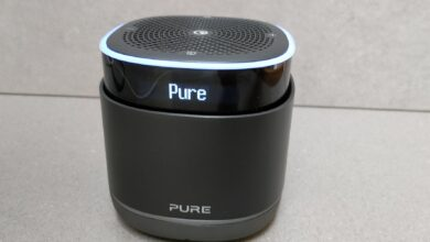 Photo of Test – Pure StreamR : Alexa en mode nomade