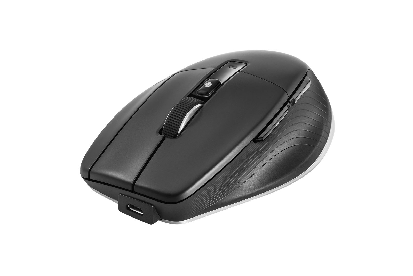 CadMouse Pro Wireless, 3Dconnexion