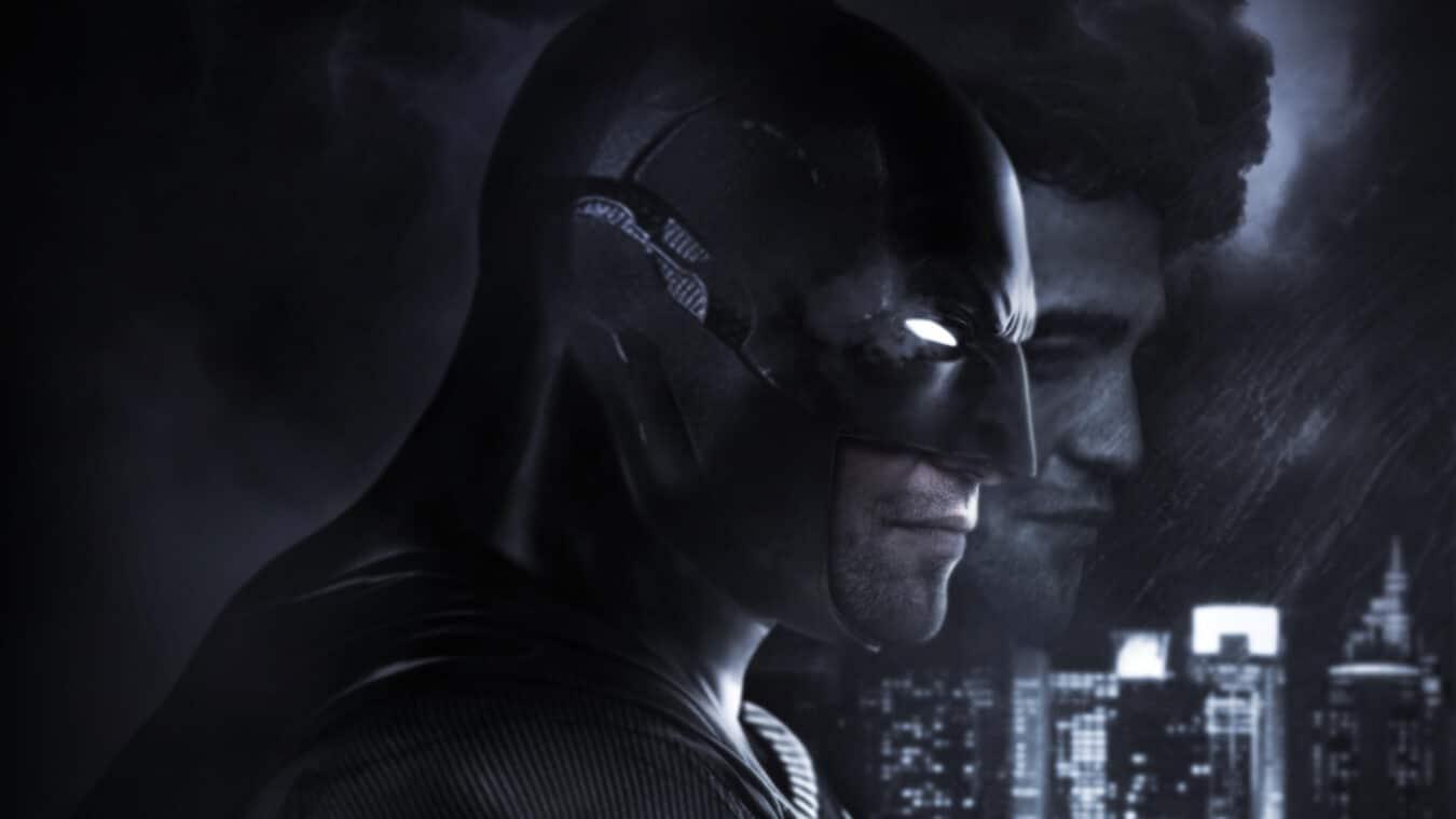 Photo de The Batman : Récapitulatif de toutes les infos