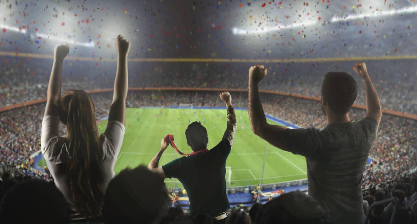 Photo de Ligue 1, Premier League : Les abonnements à avoir pour voir du football à la rentrée !