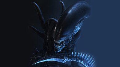 Photo de Alien : Disney prépare un reboot de la saga