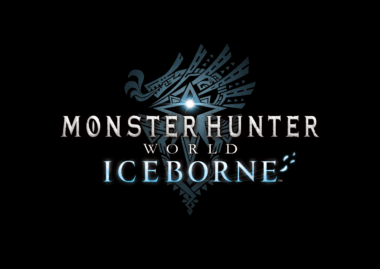 MHW-Iceborne