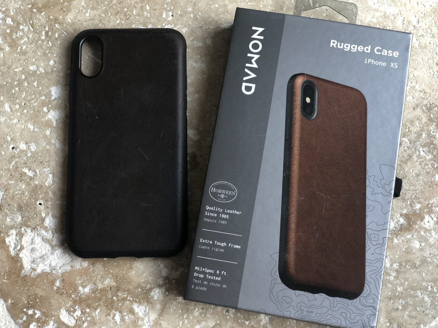 Nomad_iPhone-coque-protection