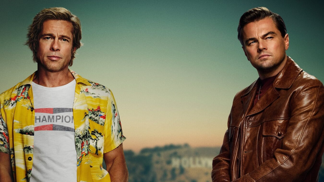 Photo of Once Upon A Time… In Hollywood : Notre Critique