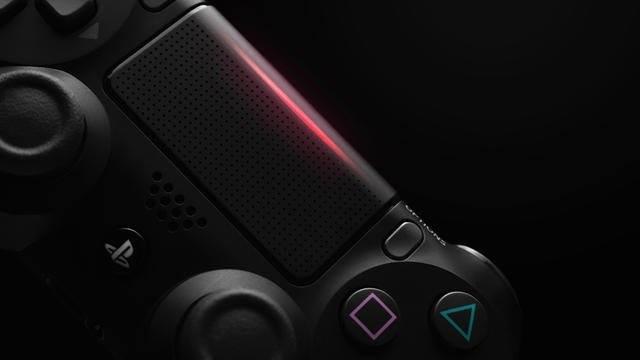 Ps4, Sony