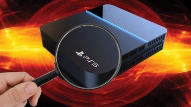 Photo de PS5 : Toutes les rumeurs sur la nouvelle console de Sony