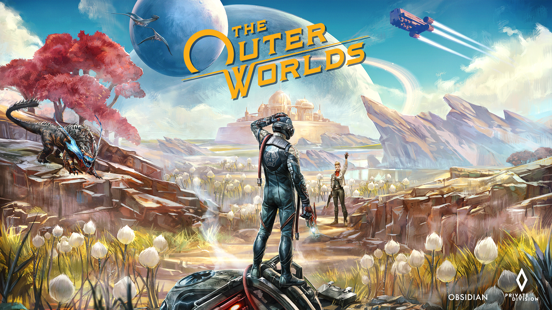 The Outer Worlds-bg