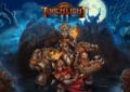Torchlight II_bg