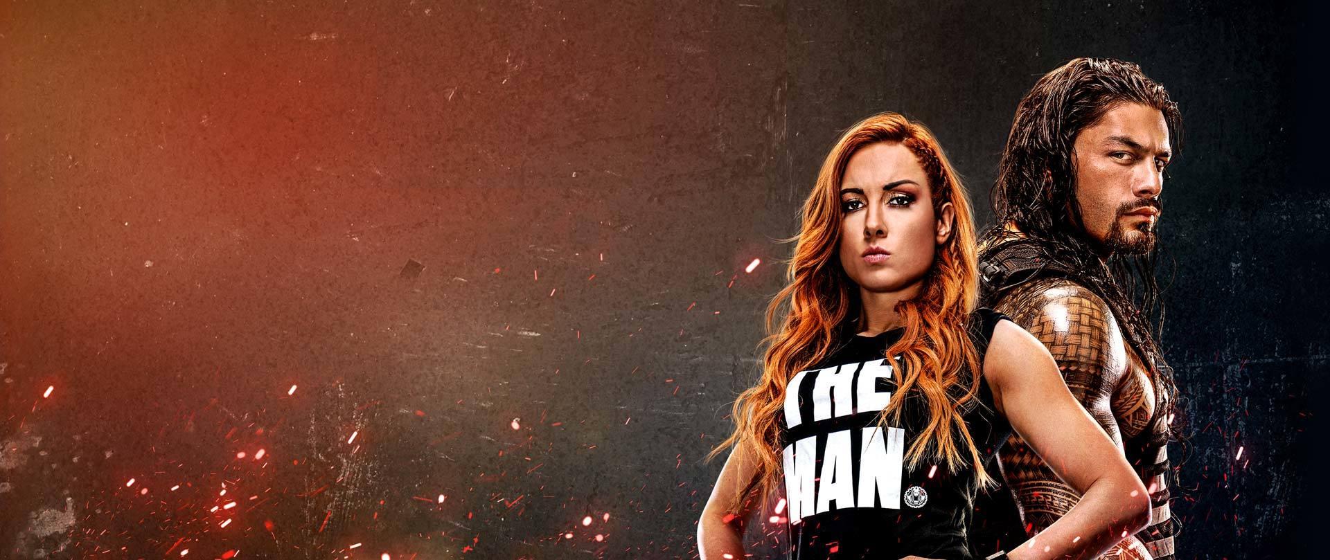 WWE 2K20-bg