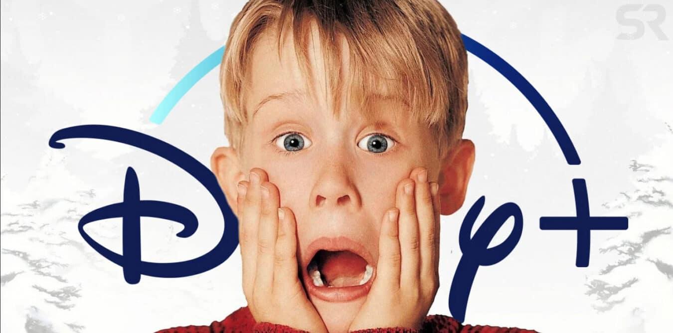 Photo de Disney + : Les 3 remakes et suites en approche