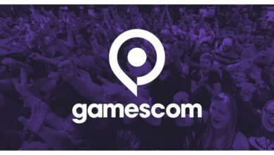 Photo de Gamescom 2019 : Le line-up des éditeurs s'affiche