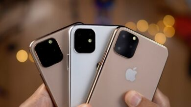Photo of iPhone 11 : Toutes les rumeurs sur le prochain smartphone d'Apple