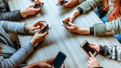 Photo de Notre sélection des meilleurs smartphones pour la rentrée !