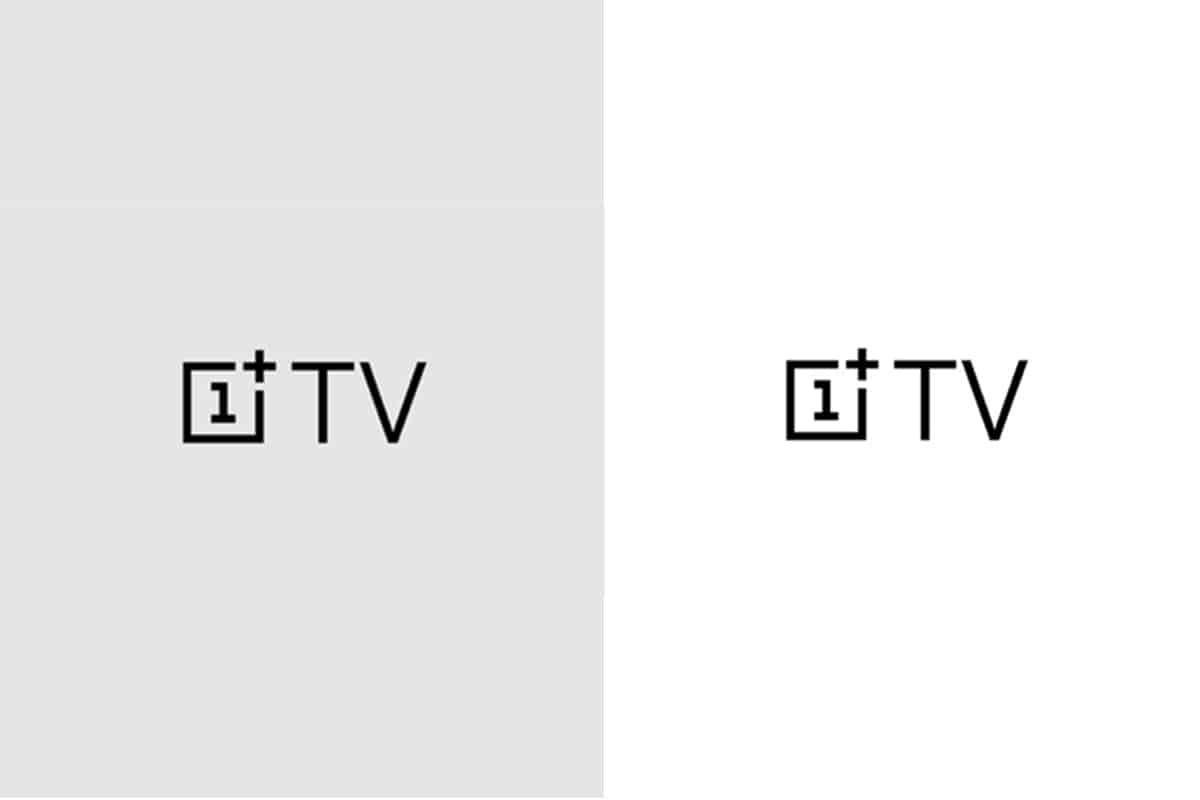 oneplus-tv-logo
